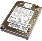 00ad065 Ibm 900gb 10k Rpm Sas 6gb-s 25inch Non Hot Swapable Hard Disk Drive For Nextscale System