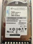00aj137 Ibm 500gb 25inch Sata Internal Hard Disk Drive 72k Rpm Hot Swap