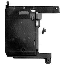 Mac Mini SSD Flex Cable (2014)