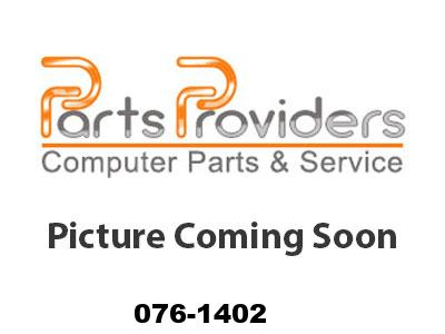 HDD REAR BRACKET FOAM,BULK PACK MacBook Pro 13 Early 2011