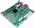 168063-001 Hp System Board For Proliant Ml570