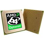 390605-b21 Hp Amd Opteron 865 18ghz 2mb L2 Cache 1000mhz Fsb Socket-940 Dual-core Processor For Proliant Bl45p Server