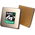 391782-b21 Hp Amd Opteron 275 Dual-core 22ghz 2mb L2 Cache 1000mhz Fsb Socket 940 Processor Kit For Proliant Dl145 G2 Servers