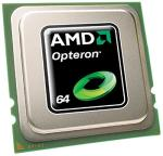 407661-b21 Hp Amd Opteron 885 Dual-core 26ghz 2mb L2 Cache 1000mhz Fsb Socket-940 Pc3200 Processor Kit For Proliant Dl585 Server