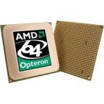 409392-b21 Hp Amd Opteron 8214 Dual-core 22ghz 2mb L2 Cache 1000mhz Hyper Transport Socket Processor For Proliant