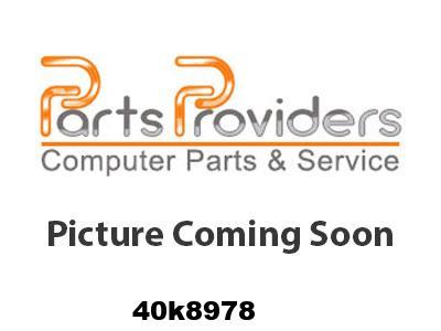 40K8978 Lenovo 3M Cable