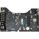 Logic Board- 2.8GHz- i5- 16GB- SSD iMac 21.5 Late 2015