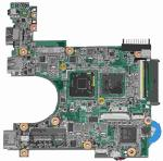 Logic Board MacBook Pro 15-inch 2.33 GHz MA610LL 820-2054-B A1211