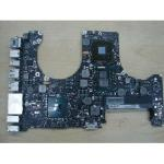 Logic Board Logic Board 2,66GHZ MacBook Pro 15 Mid 2010