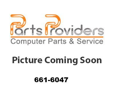 Hard Drive Upper Bay 256GB SSD MC815LL MC816LL MC936LL 2.3 2.5 2.0 2.7