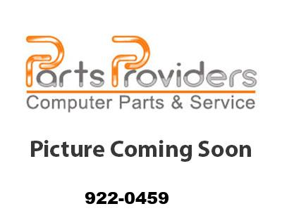 Interposer Board Cover Mac Pro ME253LL MD878LL A1481 Late 2013