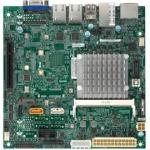 Supermicro A2sav - Mini-itx Server Motherboard Only
