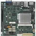 Supermicro A2sav-l - Mini-itx Server Motherboard Only
