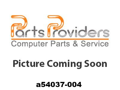 Delta A54037-004 - 320w Power Supply
