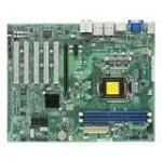 Supermicro C7h61-l - Atx Server Motherboard Only