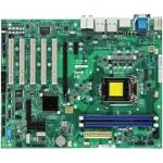 Supermicro C7q67 - Uatx Server Motherboard Only