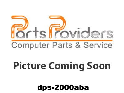Delta Dps-2000aba - 2000w Power Supply