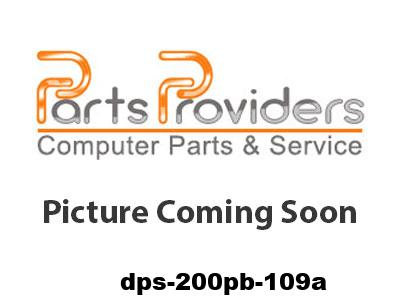 Delta Dps-200pb-109a - 200w Power Supply