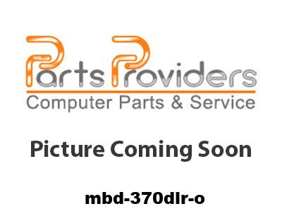 Supermicro Mbd-370dlr-o - Extended Atx Server Motherboard Only