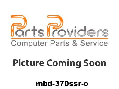 Supermicro Mbd-370ssr-o - Atx Server Motherboard Only
