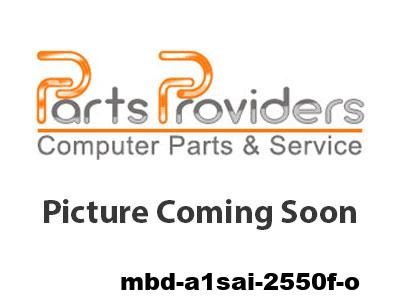 Supermicro Mbd-a1sai-2550f-o - Mini-itx Server Motherboard Only