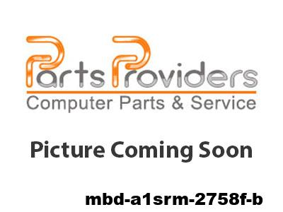 Supermicro Mbd-a1srm-2758f-b - Matx Server Motherboard Only