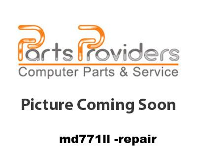 Logic Board Repair Mac Pro Twelve Core 2012-Westmere MD771LL