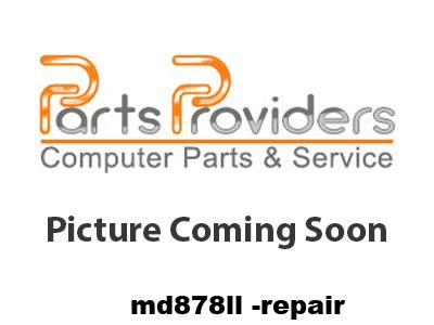 Logic Board Repair Mac Pro Six Core Late-2013 MD878LL