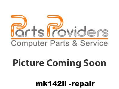 LCD Exchange & Logic Board Repair iMac 21.5-Inch Late2015 MK142LL