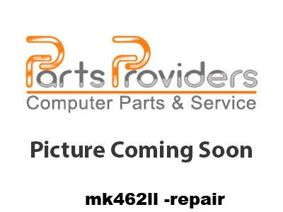 LCD Exchange & Logic Board Repair iMac 27-Inch 5K,Late-2015 MK462LL
