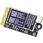 AirPort/Bluetooth Card PAL Pacific MC503LL MC504LL 1.86 2.13
